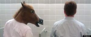 dark horse pic