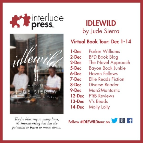 idlewild_tour