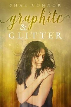 graphite-and-glitter