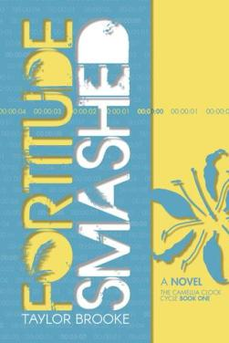 Fortitude_Smashed_1600px_FRONT_Smashwords_Amazon_large