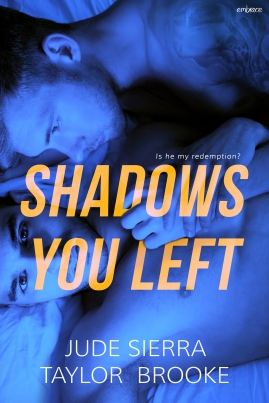 ShadowsYouLeft_1600 h